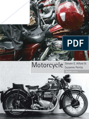 Mens Genuine Lambskin Leather Jacket Slim fit Motorcycle Jacket P114