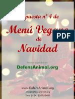 MENU_VEGANO-NAVIDAD-4.pdf