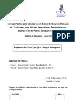 modulo04-001.pdf
