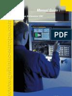 GE FANUC - Binarywriterservlet (21)
