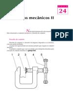 Elementos Maquina 24elem