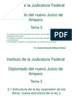 2_1 Estructura de La Ley