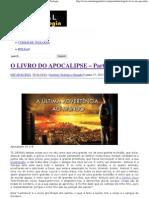 O LIVRO DO APOCALIPSE – Parte 7 _ Portal da Teologia.pdf