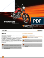 MANUAL_DE_USUARIO_HUNTER.pdf