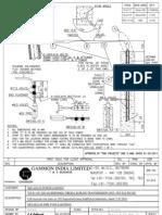 G-214_Pipe Type Earthing(1)