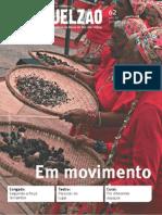 Revista Manuelzao 62