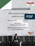 Convite_3ª_Jornada_DSO_2013