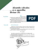 Calculo Tecnico aula14b