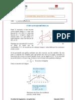 S1-CURVAS_PARAMÉTRICAS