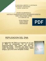 COLABORATIVO_GENETICA_3