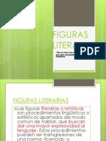 Figuras literarias 5