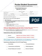 PSG Application Fall 2013.docx