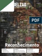 Revista Manuelzao 61