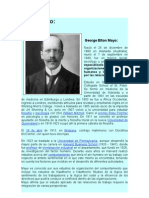 Elton Mayo y Münsterberg .doc