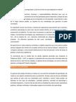 F0009_Metodologia