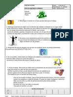 Boletin Informativo de Soldadura