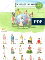 GamesforKidsoftheWorld.pdf