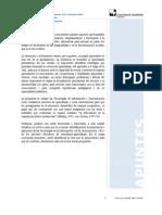 U1_LasTecnologiasDeInformacion