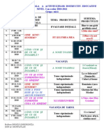 planificaregrupamic_2010_2011