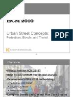 HCM 2010 new