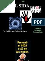 El Sida - Imágenes, Conceptos , Prevención