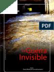 La Guerra Invisible - Meriam Bendayán (Edición Digital)