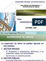 supervisordeobras1-111204213703-phpapp02