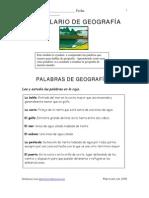 spanish_geografa[2]_edited.pdf