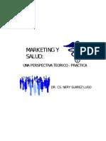 Libro de Marketing