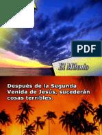 06 El Milenio