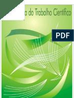 Metodologia.pdf
