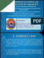 PRESENTACION DE digestor de proteinas con bomba de agua.pptx
