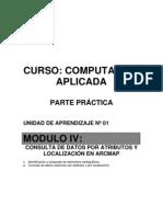 4.consultas