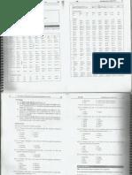 Gramática e Exercícios das seções 8 a 11 Aprendendo Grego