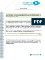 Articles-25559 Recurso Pauta PDF