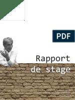 Rapport de stage Antoine Landreau.pdf