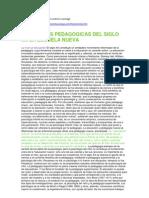 Temas de Colectivo de Lorenzo Luzuriaga