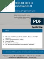 Estadistica II para Administracion.pptx