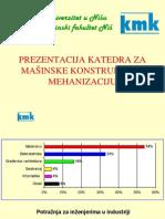 masfak_masinske_konstrukcije