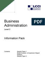 BusinessAdministration3InfoPack_000