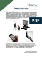 1 9 a designinnovation