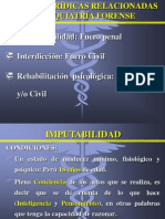 Resumen Art. 20 Cp