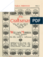 The Craftsman - 1901 - 10 - October