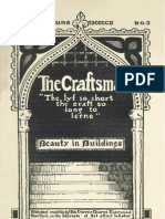 The Craftsman - 1902 - 06 - June