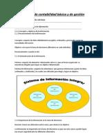 Resumen Elementos de contabilidad básica y de gestión