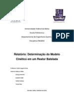 3 - Reator Batelada(Reenviadopor Amanda)