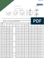 ANÉIS DE RETENÇÃO PARA FUROS.pdf