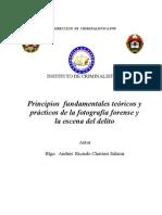 curso-perennizacion-forense
