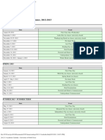 Brief Calendar 2012-2013 for Web