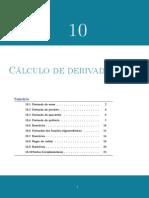 MA22_Unidade_10